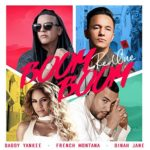 Red One, Daddy Yankee, French Montana, Dinah Jane - Boom Boom (Intro)