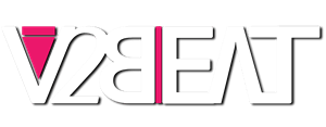 logo V2Beat