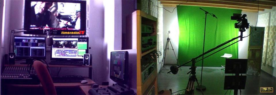 studio new
