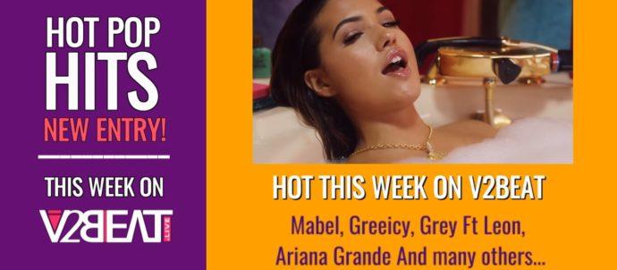 hot pop news
