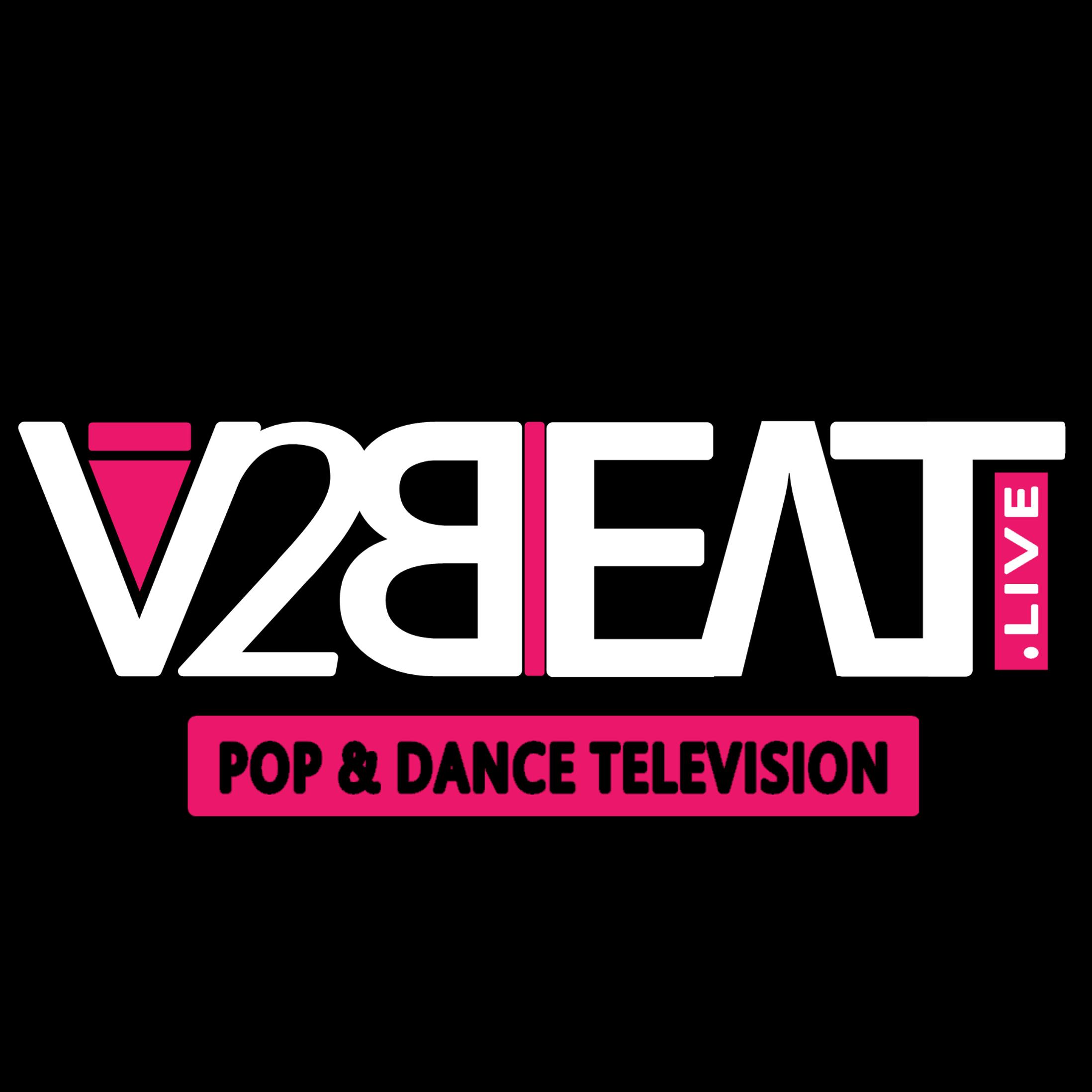 v2beat-rounded-logo