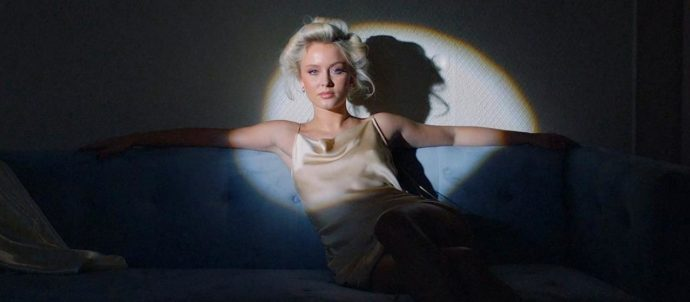 Kygo, Zara Larsson, Tyga Like It Is