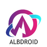 Logo Alb