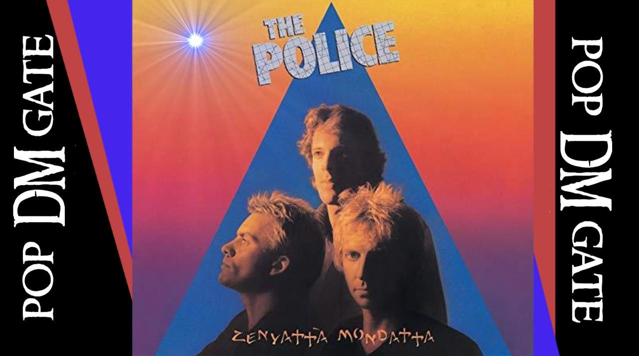 Pdmg Police