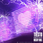Tiesto Feat. Becky Hill Nothing Really Matters (extended Mix)