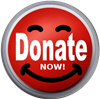 Donate Button Smile