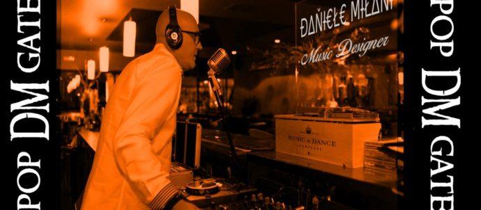 Musicgate Dm