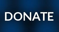 Team Donate