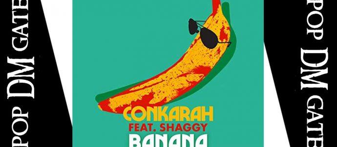 Conkara Banana