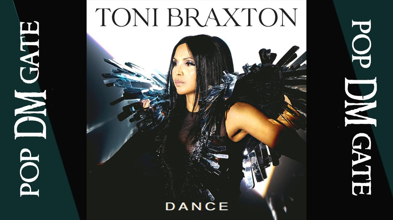 Pdmg Micromix Toni Braxton