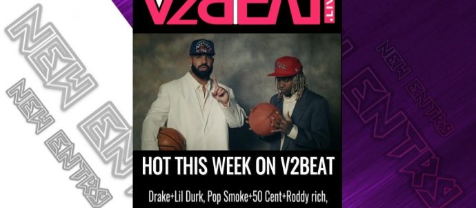 HOT POP HITS - W38Y20