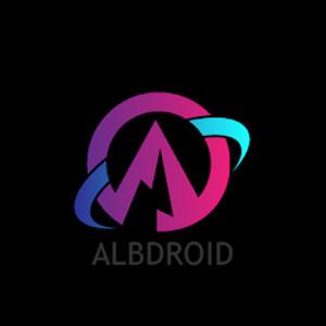 albdroid
