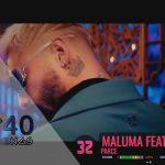 european top40 - v2beat