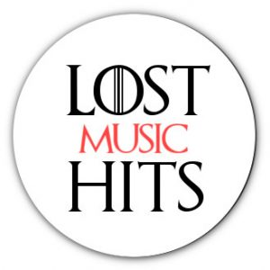 lost music hits