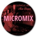 v2beat micromix music streaming