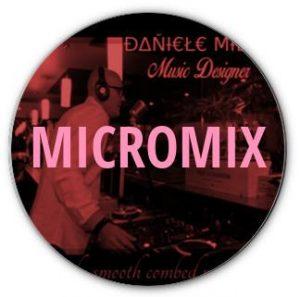 v2beat micromix