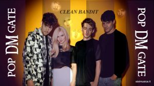 micromix clean bandit-v2bea