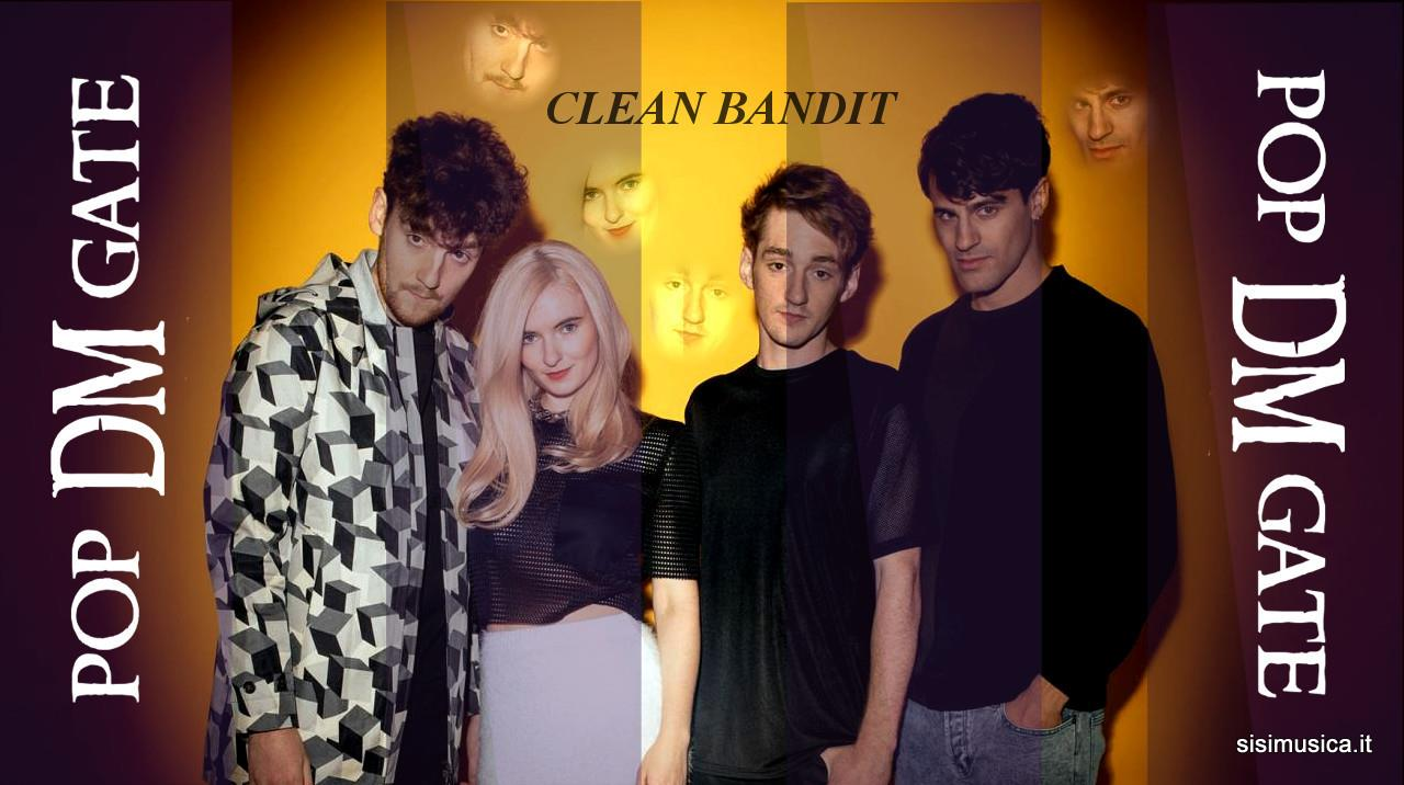micromix clean bandit-v2bea