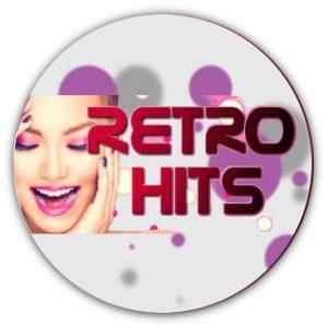 retro hits