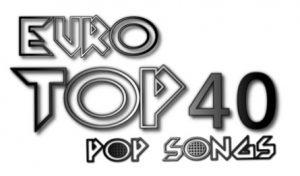 euro top40 chart