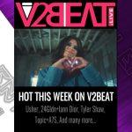 Hot Pop Hits W41y20