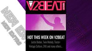 Hot Pop Hits W42y20
