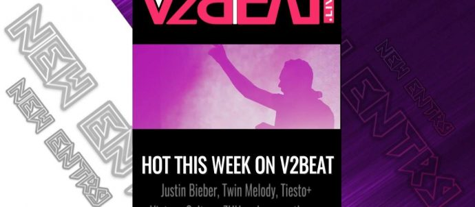 Hot Pop Hits W42y20