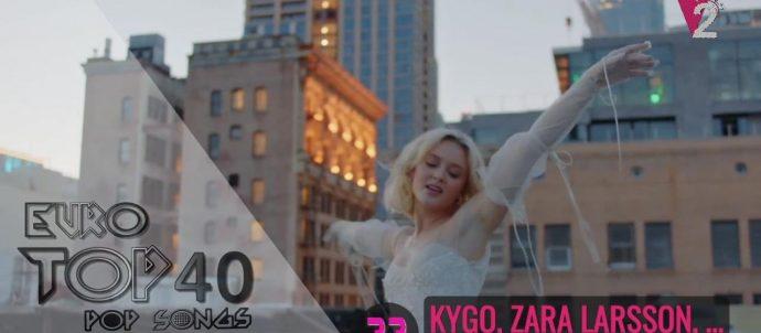 V2beat Tv Music Pop Charts