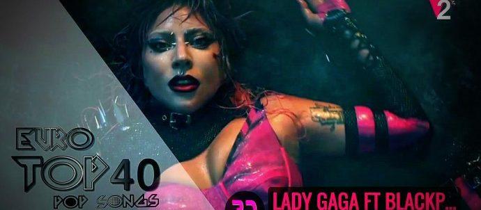 Pop Chart 2020 V2beat Tv