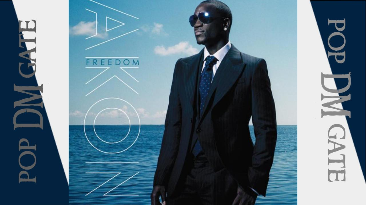 N The Club Akon