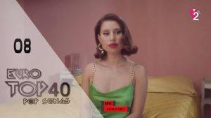 V2beat Top40