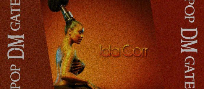 Micromix Ida Corr