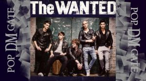Micromix The Wanted (small)