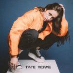 Micromix Tate Mcrae new hits daniele milani