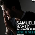 N The Club Samuele Sartini