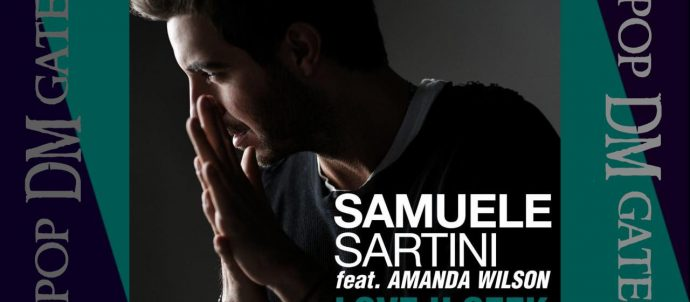 N The Club Samuele Sartini