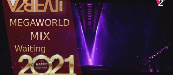 celebrate 2021 Celebrate mega mix 2021