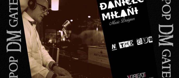 10 Min Micromix Daniele