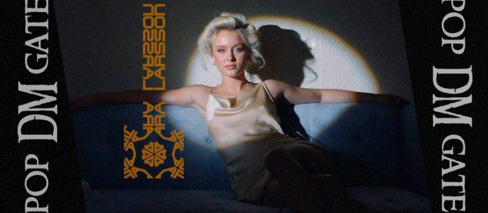 10 Min Micromix Zara Larsson
