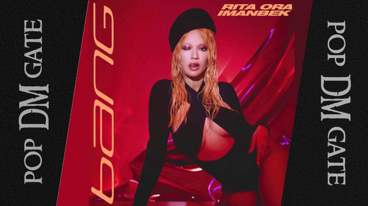 10 Min Micromix Rita Ora