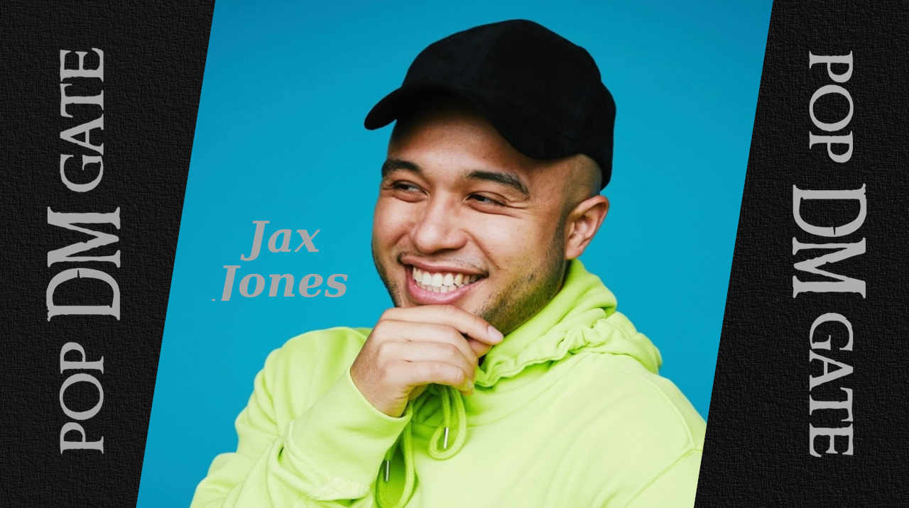 10 Min Micromix V2beat Tv Jax Jones