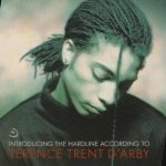 10 Min Micromix V2beat Tv Terence Trent D'arby