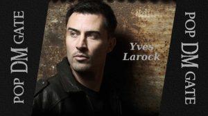 10 Min Micromix V2beat Tv Yves Larock