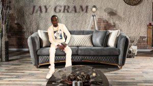 V2beat Jay Gram