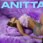 10 Min Micromix Dj Mix By Daniele Milani Best Of Dance Anitta