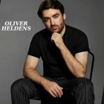 10 Min Micromix Dj Mix By Daniele Milani Best Of Dance Oliver Heldens