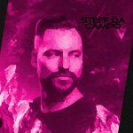 10 Min Micromix Dj Mix By Daniele Milani Steff Da Campo