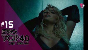 V2beat Tv Hd V2beat Pop Chart Top 40