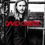Micromix Dj Mix By Daniele Milani David Guetta