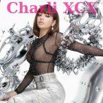 Micromix Dj Mix By Daniele Milani Charli Xcx